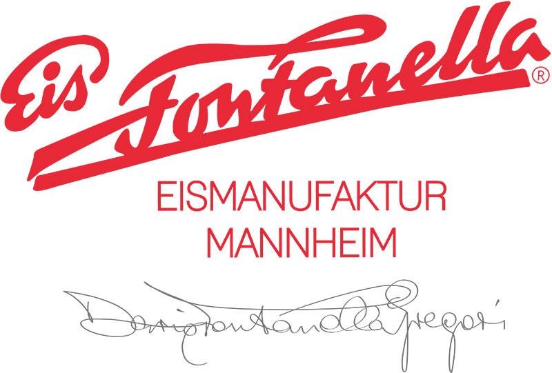 Eis Fontanella