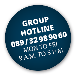 group hotline