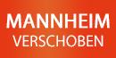 button_mannheim