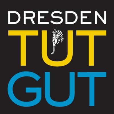 Dresden TUT gut