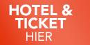 Button_Hotel2